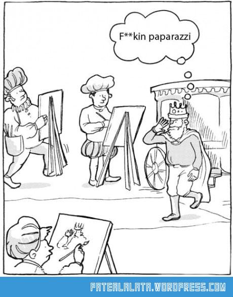 funny-paparazzi-19th-century