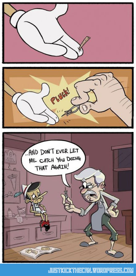 funny-Pinochio-GDisney-blister