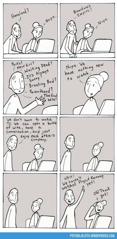 funny-series-TV-cartoon