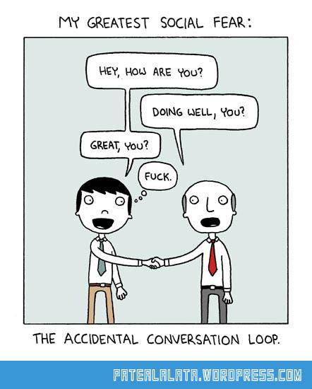 funny-social-fear-loop