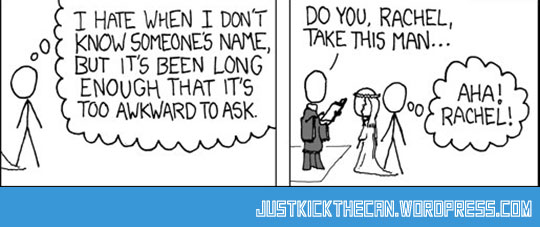 funny-stick-man-wedding-name