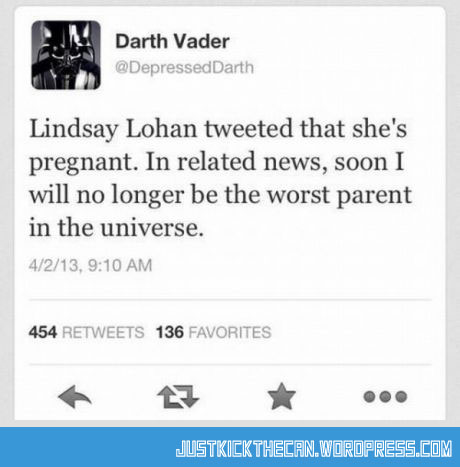 funny-Twitter-Lohan-worst-parent