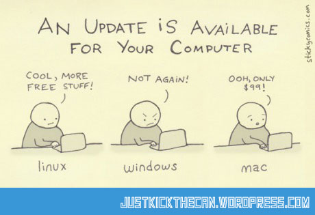 funny-updates-computer-Windows-Mac-Linux