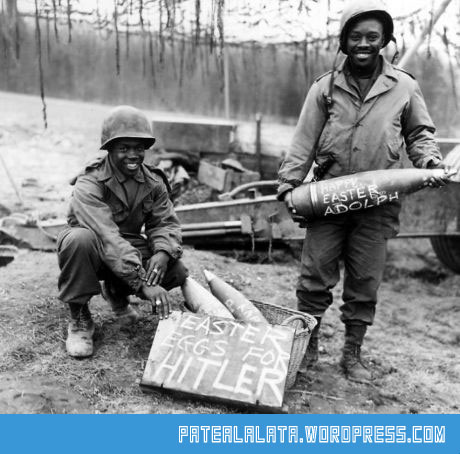 funny-WWII-easter-Adolph
