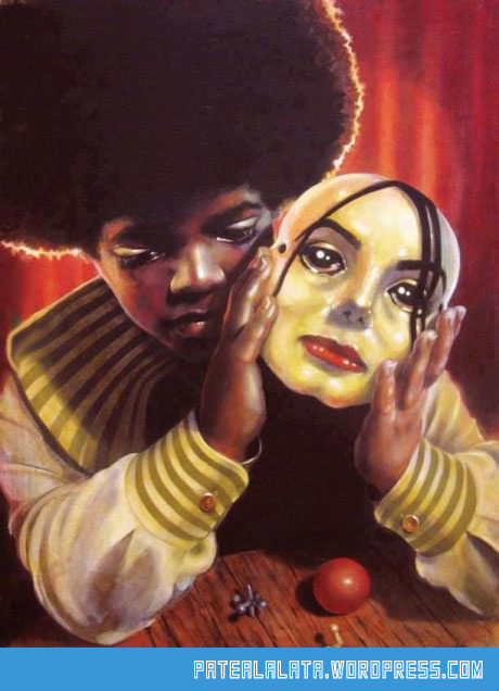 sad-Michael-Jackson-mask