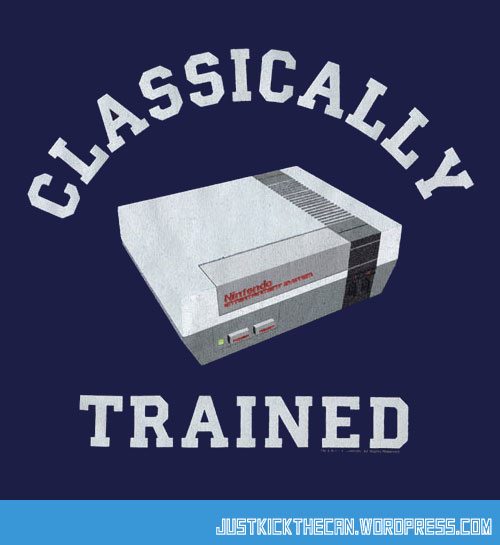 cool-Nintendo-classic-console