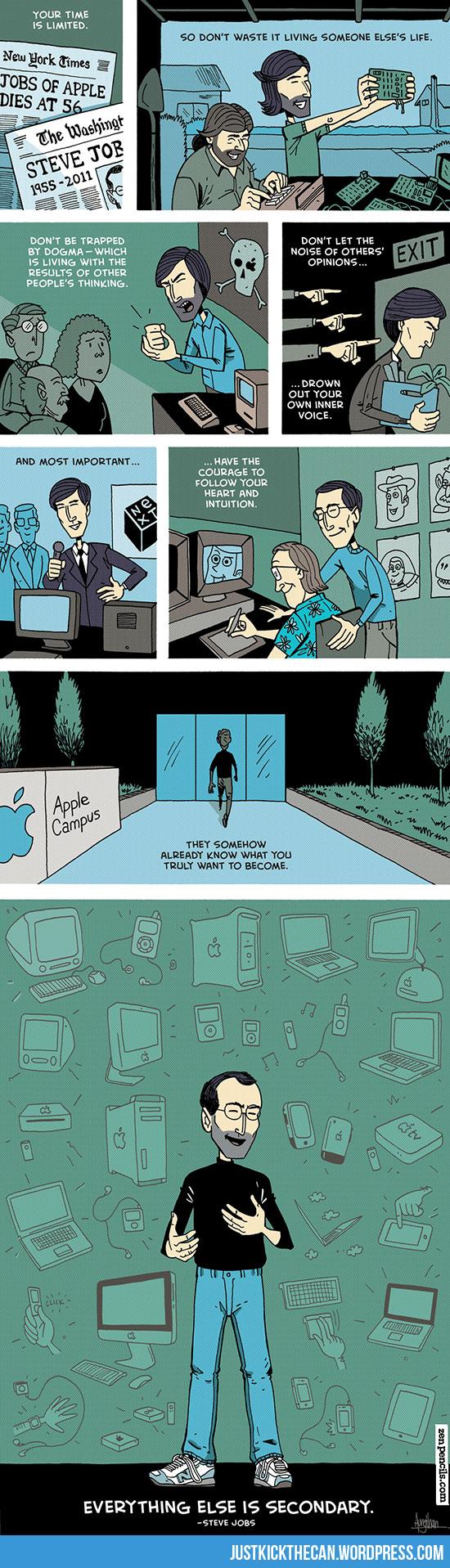 cool-Steve-Jobs-speech