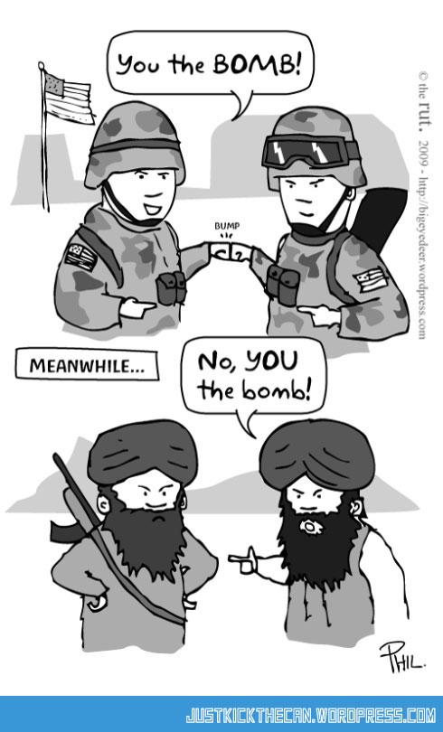da-bomb