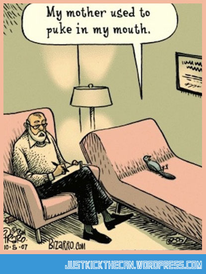 funny-bird-psychiatrist-puke