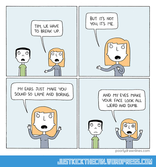 funny-break-up-its-me-comic