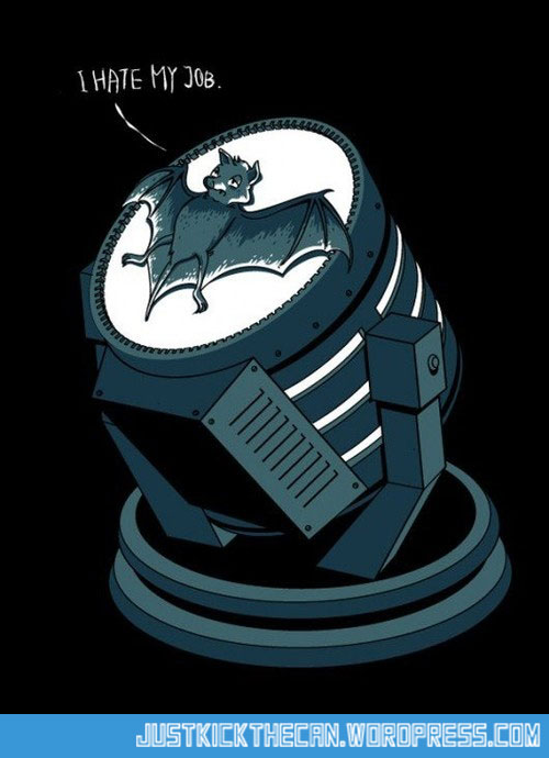funny-cartoon-bat-signal-light