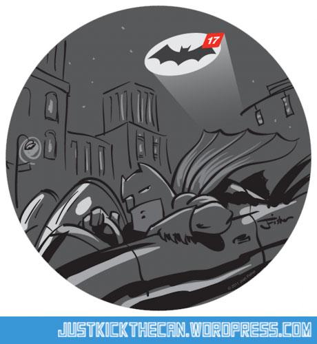 funny-cartoon-Batman-Facebook-signal-notifications