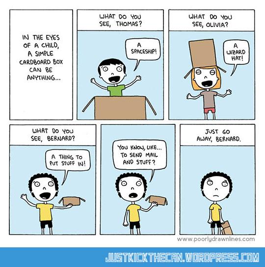 funny-child-box-comic