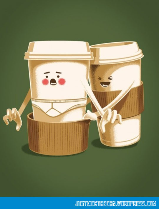 funny-coffe-bullying