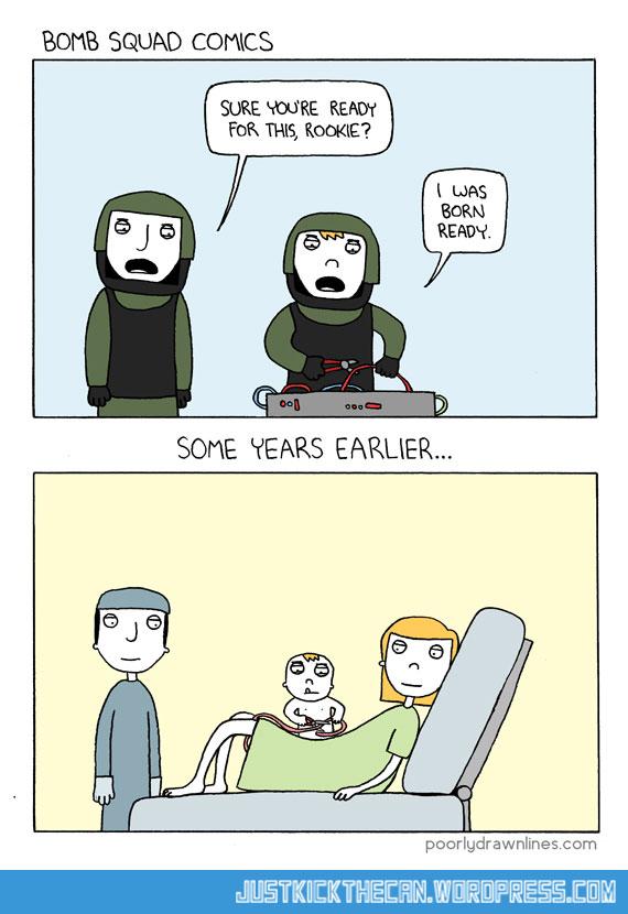 funny-comic-born-ready