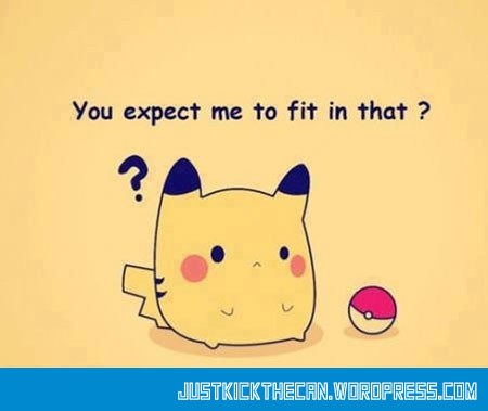 funny-cute-Pikachu-Pokemon