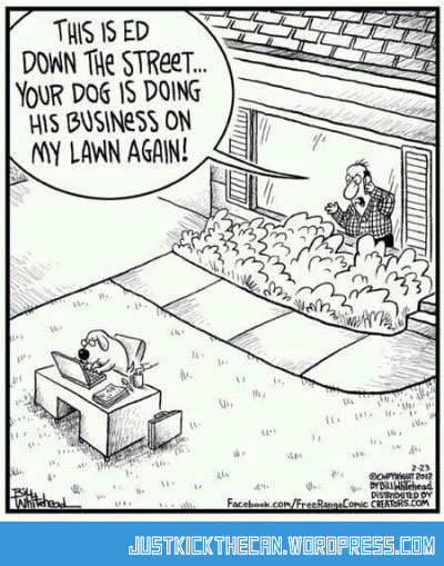 funny-dog-business-lawn