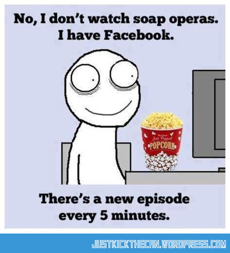funny-Facebook-soap-operas