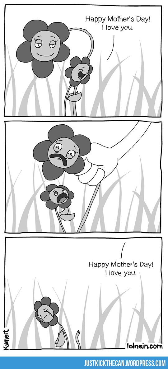 funny-flower-mothers-day