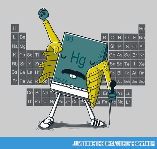 funny-Freddy-Mercury-periodic-table