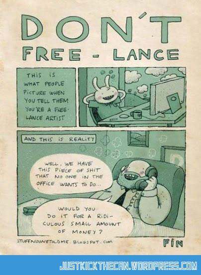 funny-freelance-truth-sad