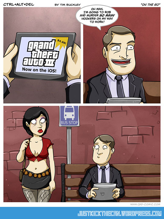funny-GTA-III-IOS-street-comic