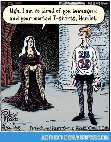 funny-Hipster-Hamlet-teenager