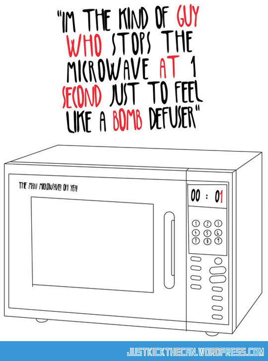 funny-microwave-bomb-defuser