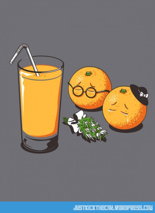 funny-orange-funeral-juice