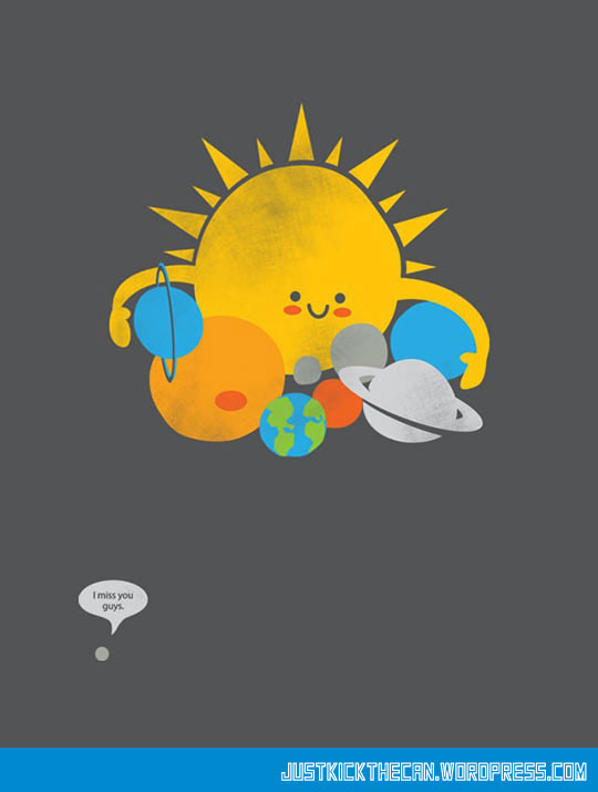 funny-Pluto-planets-Solar-System