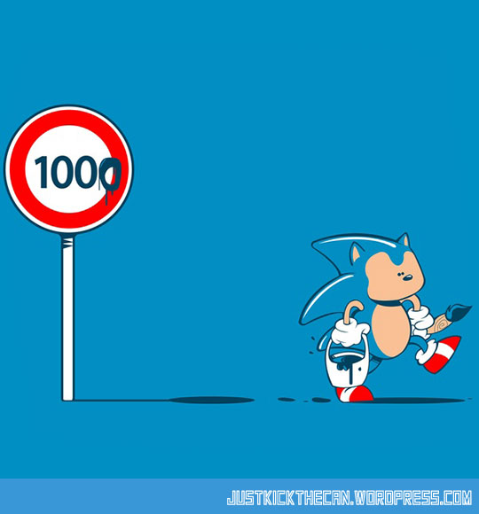 funny-Sonic-hedgehog-limit