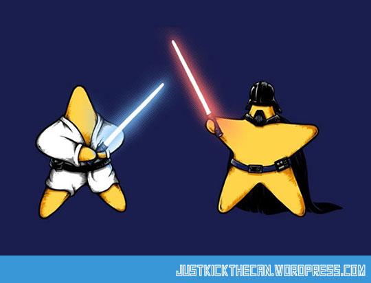 funny-Star-Wars-literal