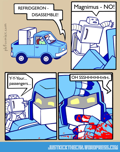 funny-transformers-kill-passangers
