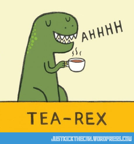 funny-TREX-tea-cartoon