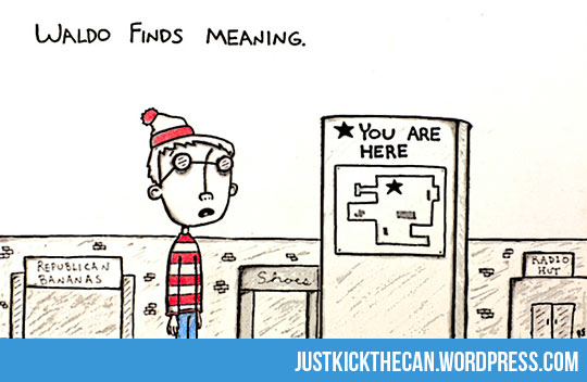 funny-Waldo-meaning-comic