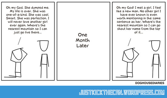 funny-webcomic-heartbroken-love